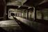 Lieux insolites : le métro fa