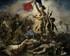 Toile à voir : Eugène Delacroix