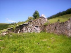 Buron du Tribouland