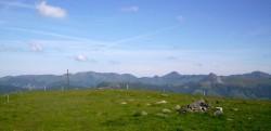 le Puy Gros