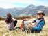 Esquisse d'apres nature, Puy Griou