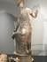 Les Pouilles (2) Musée arché