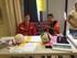Forum des associations de Sain