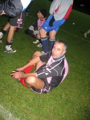 Un renfort de poids: ToNIO Moreira