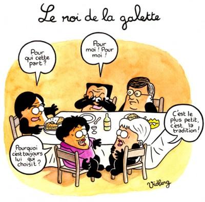 tiré du site du Monde.fr: http://vidberg.blog.lemonde.fr/