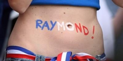 A l'Entente, on aime peu les Raymond