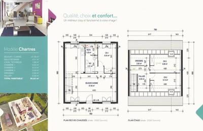 france telecom ouverture de ligne maison neuve finest compteurs linky with france telecom. Black Bedroom Furniture Sets. Home Design Ideas