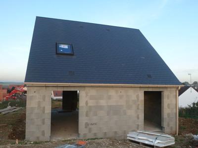 Blog De La Construction De Notre Maison Chartres
