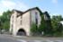 Le Moulin de Saint-Piat (Extérieur)