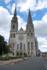 Les secrets de la cathédrale Notre-Dame