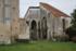 L'Abbaye du Breuil-Benoît