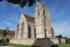 Le Prieuré Sainte Gauburge