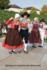 Danses folkloriques beauceronnes