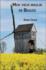 """""""Mon vieux moulin de Beauce"""" est enfin d"""