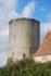 Alluyes, ancienne baronnie du Perche-Gou