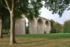 Le Jardin d'horticulture de Chartres