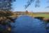 Crécy-Couvé : le Moulin de la Bellassièr
