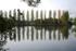 Symétrie, effet miroir et reflets à Eclu