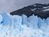 Perito Moreno, le glacier qui résiste,