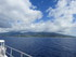 Tahiti, Moorea et Popa'a