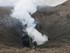 Volcan Bromo,