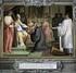 Fête Chrétienne-la Toussaint