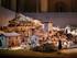 Fêtes Chrétienne - Noël 201