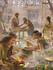 Lp de qc, chap. N° 20 - Noé et les Écrit