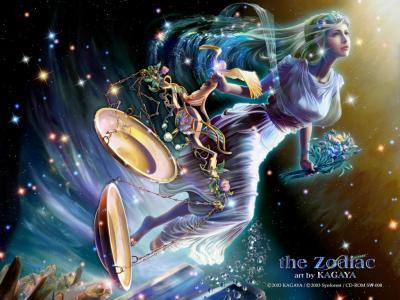 Horoscope 2012 ... Heremoana125619639130_gros