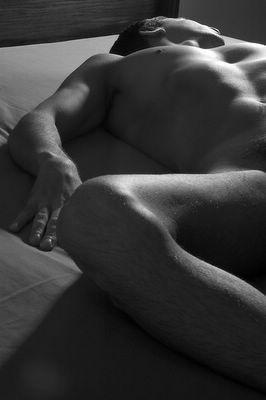 Les gros seins de francoise - 4 1