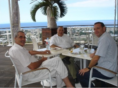 Premier site de rencontre algerien