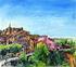 12.08.2015 - Roussillon (Vaucl