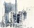 27.11.2016 - Elbphilharmonie (