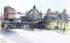 28.03.17- Nollendorfplatz (Ber