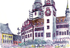 28.04.17- Altes Rathaus (Chemn