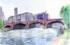 12.05.17- Moltkebrücke, Haup