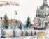 08.12.17-Weihnachtsmarkt- Dres