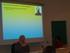Conférence de Jean-Jacques Se