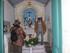 L'évèque de Setubal, Fervent