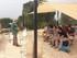 Ecole Sup' EnR de Perpgnan...V