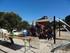 Le Lycée ARAGO en visite au f
