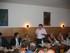 Le Maire d'ARCOS de VALDEVEZ (