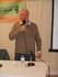 Collioure : Conférence de Jea
