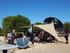 Visite Four Solaire, sur rende