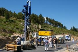 Entreprise Roussillon Forages Perpignan