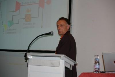 Gilles Flamand