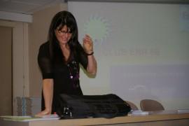 Christine Blot (EnR 66 - CCI des PO)