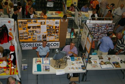 forum 2007