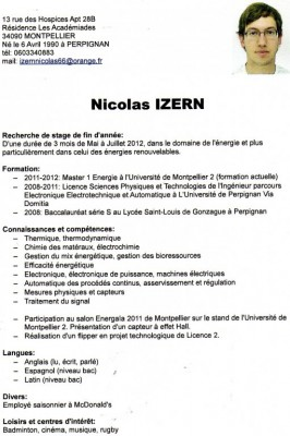applications gratuites docu et histoire
