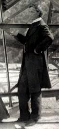 Sorède... Aout 1900 : Manuel Antonio Gomes alias